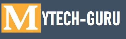 Mytech-guru